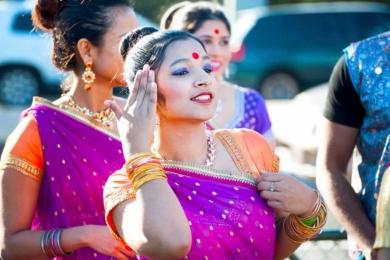 best bollywood dancers melbourne