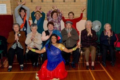 Seniors Bollywood 001
