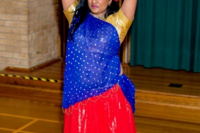 Seniors Bollywood 010